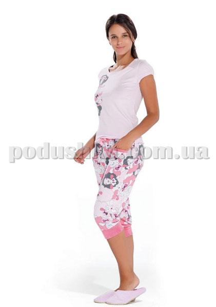 Пижама женская Hays 2091