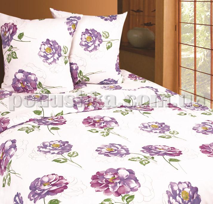 Постельное белье Belle Textile Viola
