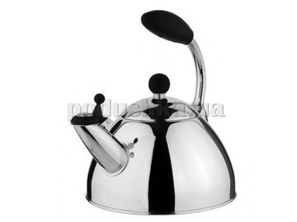 Чайник Presto Vinzer 89017