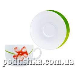 Сервиз Luminarc SWEET IMPRESSION для чая