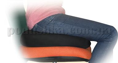 Ортопедическая подушка Medi Sit Othello