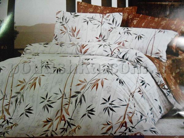 Постельное белье Belle Textile Y-048
