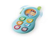 Телефон Cotoons