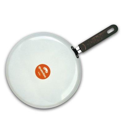 Сковорода блинная Crepe Granchio