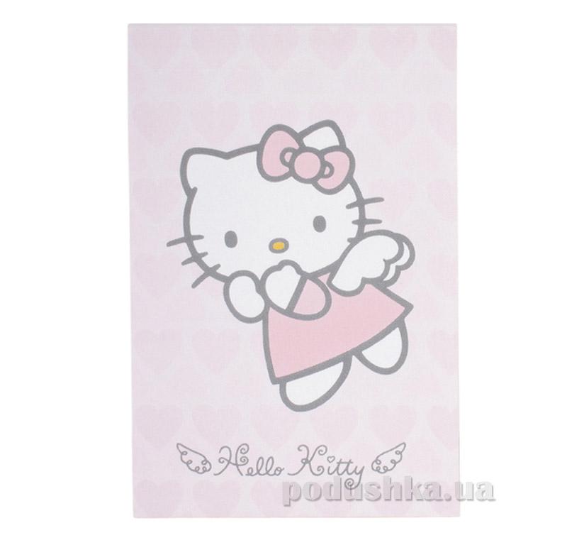 Блокнот для девочки Hello Kitty Kite HK13-224K
