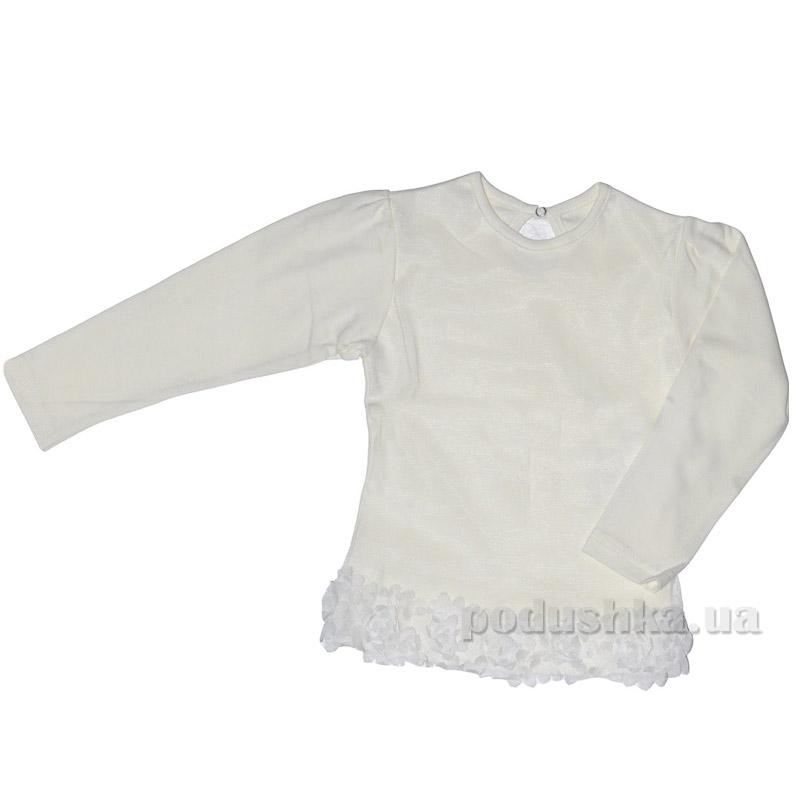 Блуза праздничная Витуся 1205303