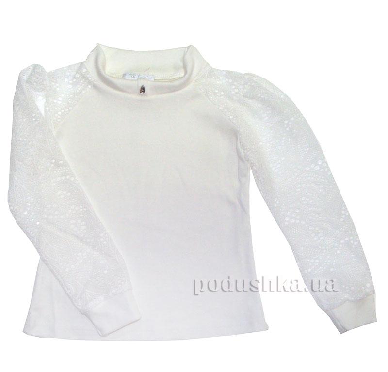 Блуза праздничная Витуся 1205304