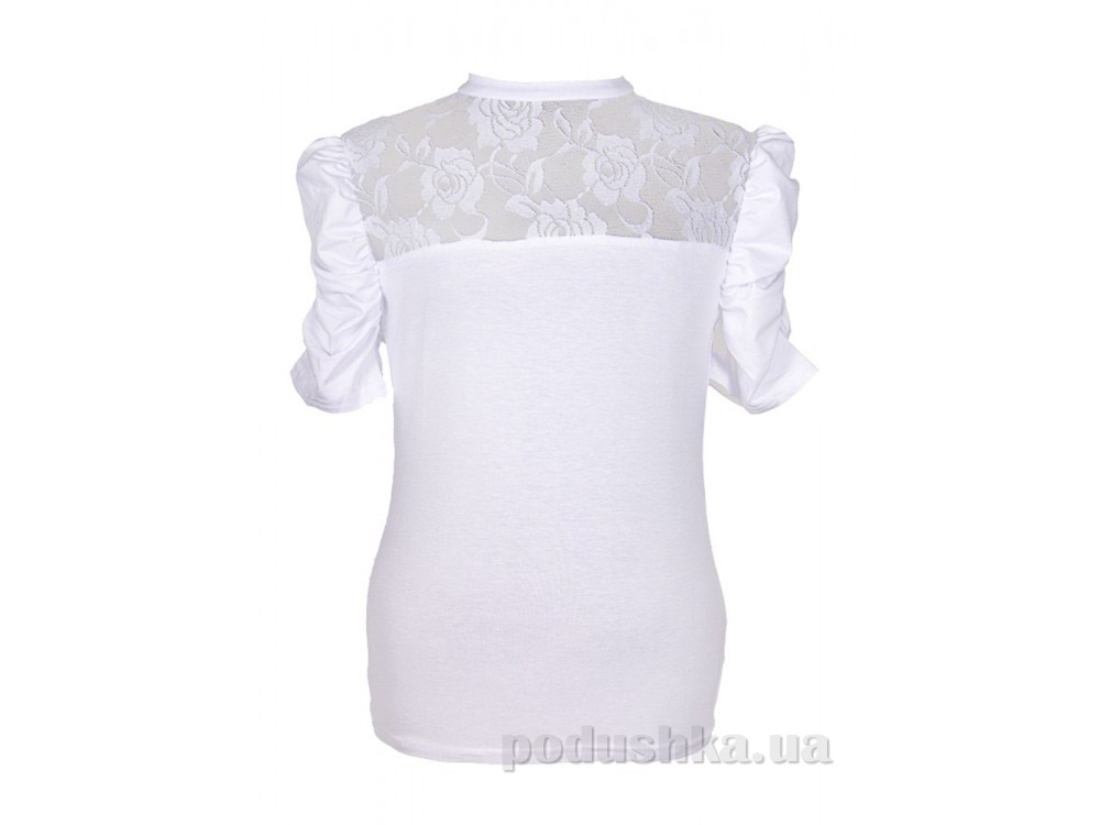 Блуза Tashkan Лицей