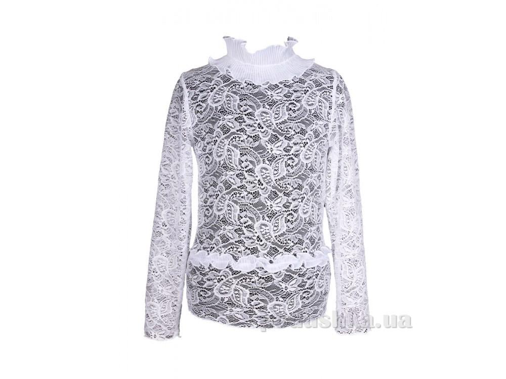 Блуза Tashkan Любава