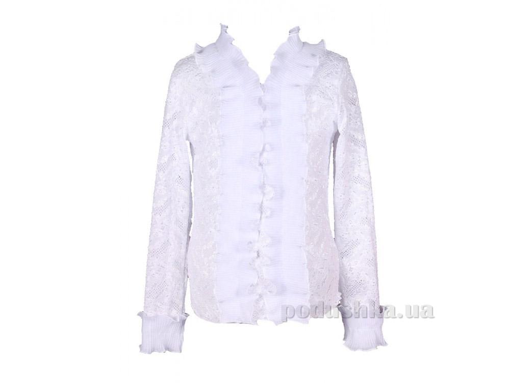 Блуза Tashkan Плиссе
