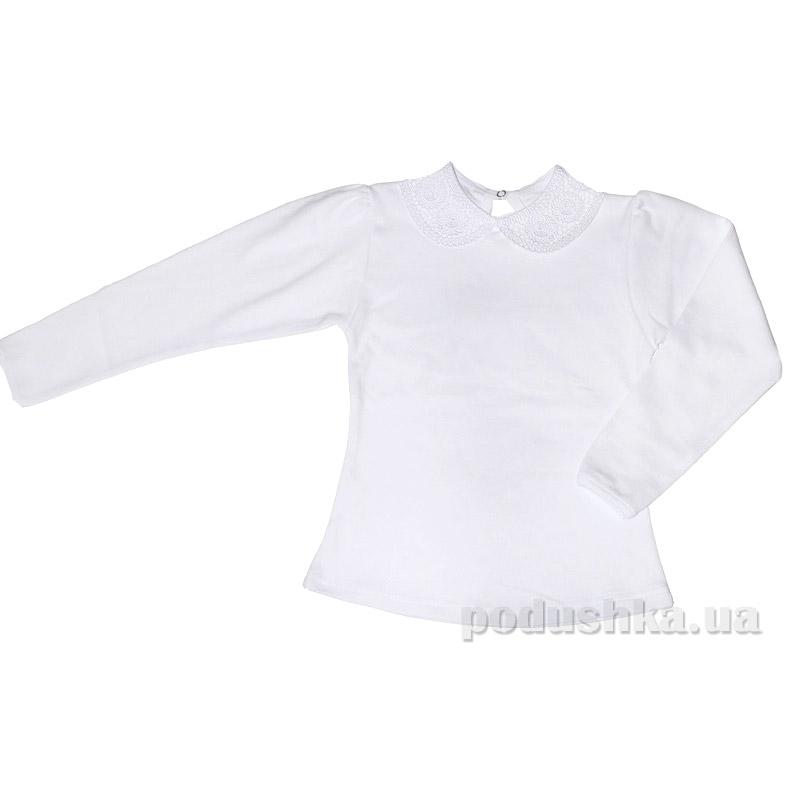 Блуза праздничная Витуся 1205302