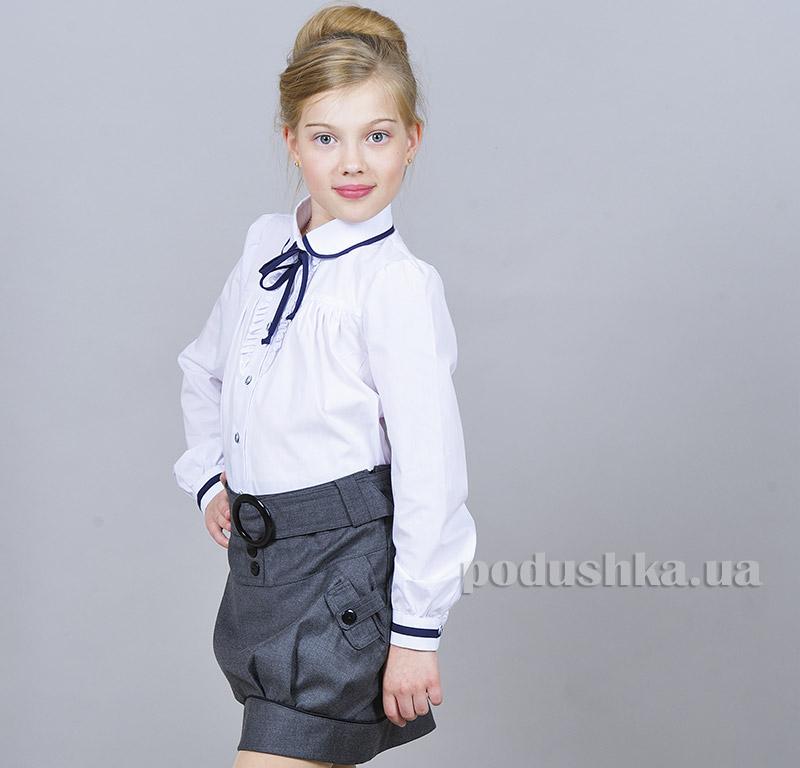 Блузка Exclusive Алина