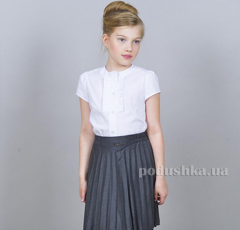 Блузка Exclusive Амелия