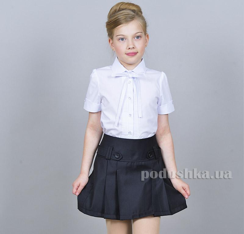 Блузка Exclusive Берта
