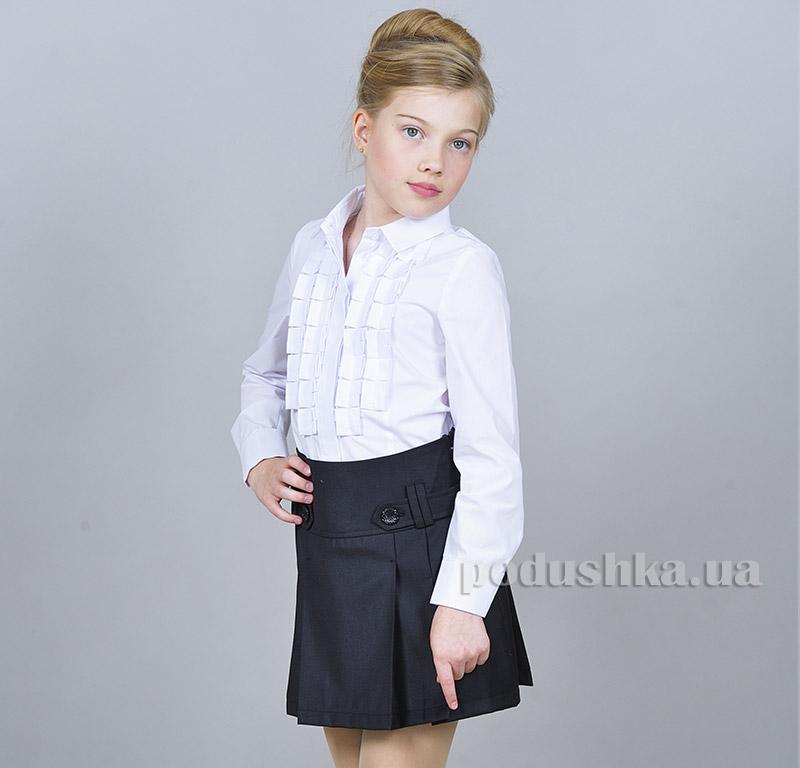 Блузка Exclusive Карина