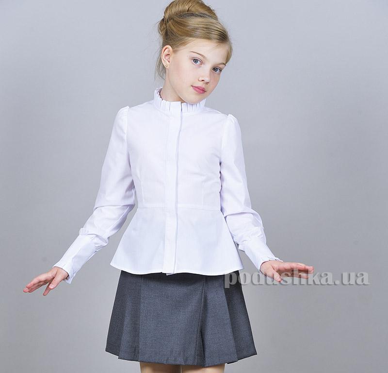 Блузка Exclusive Ксюша