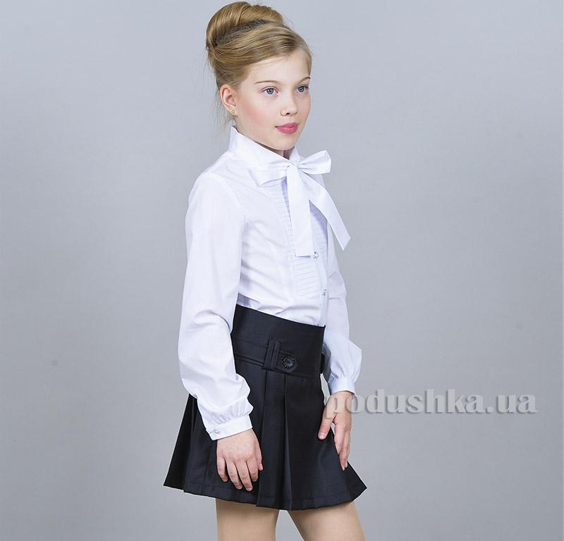 Блузка Exclusive Мэри