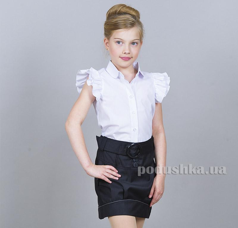 Блузка Exclusive Ника