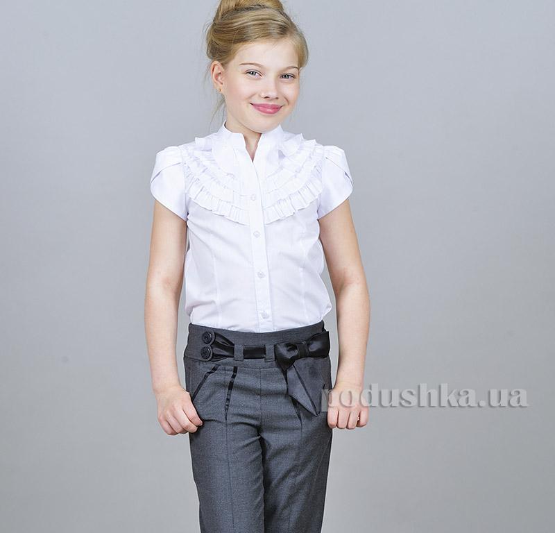 Блузка Exclusive Виолетта