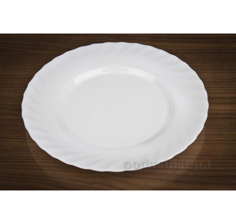 Блюдо Luminarc Trianon 51916