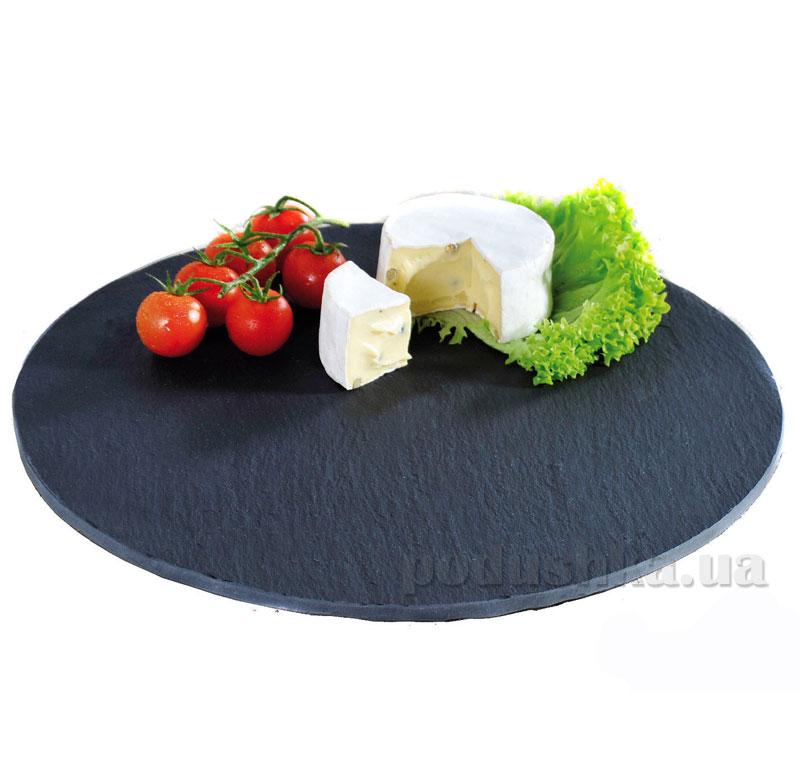 Блюдо сервировочное Kesper G38112 35,5 см