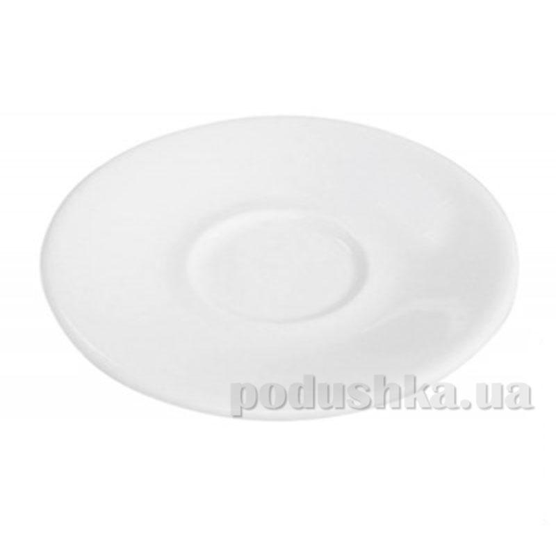 Блюдце Lubiana Paula 1723L