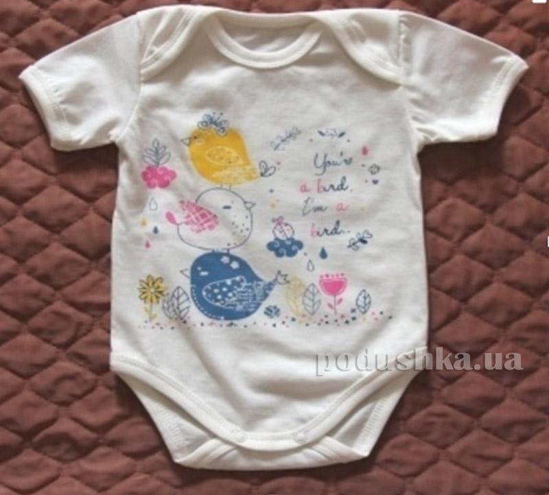 Боди детское Baby Life 1.-08