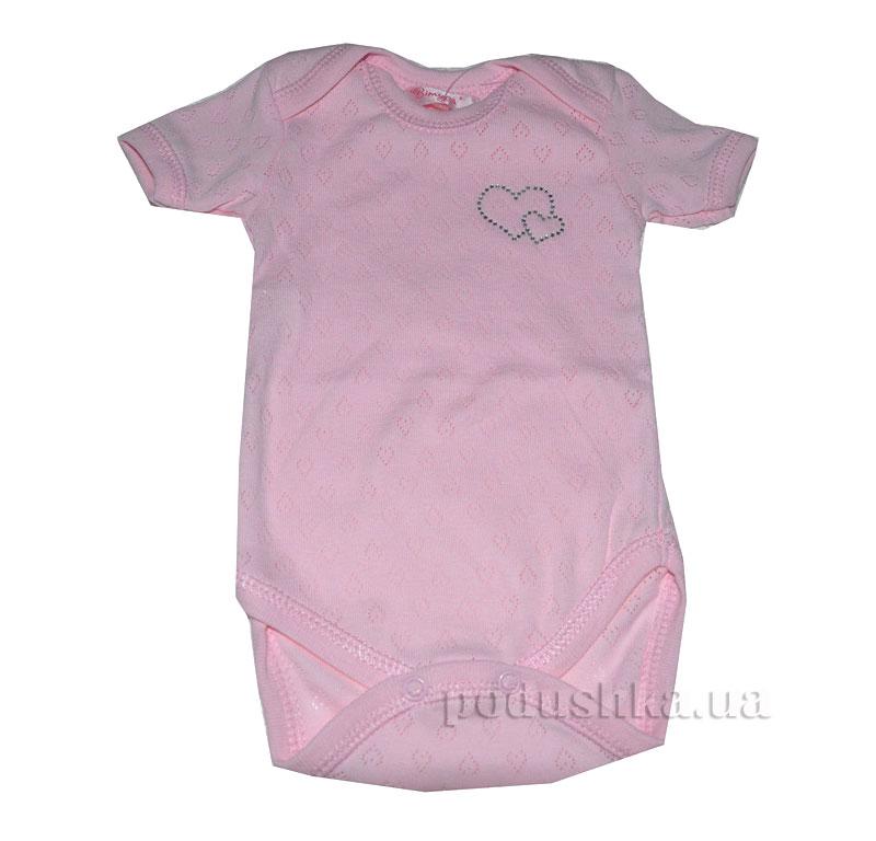 Боди для малышей Витуся 0504012