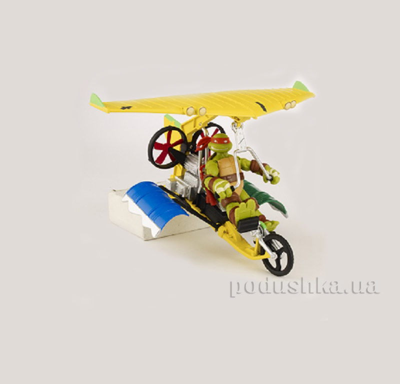 Боевой транспорт серии Черепашки Ниндзя  TMNT 94072