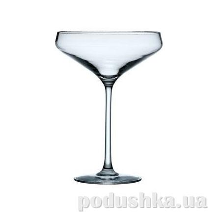 Бокал для мартини C&S Cabernet 300мл D6140   Chef&Sommelier