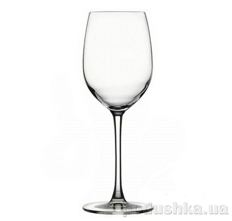 Бокал для белого вина F&D Bar and Table 67033 6шт 330 мл   F&D