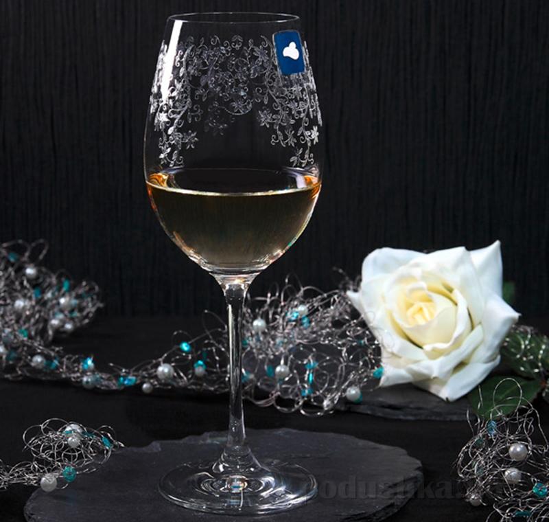 Бокал для белого вина Leonardo Chateau