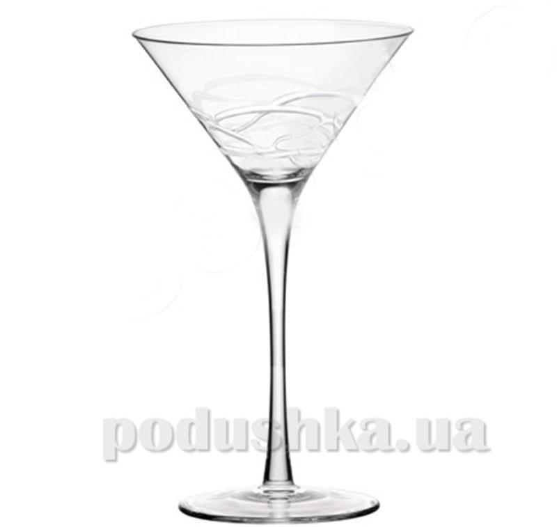 Бокал для коктейля Ceralacca 240 мл Bianco
