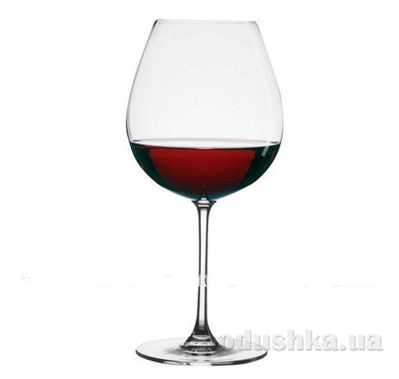 Бокал для красного вина F&D Chateau Nouveau 66022-1 1шт 690мл SL   F&D