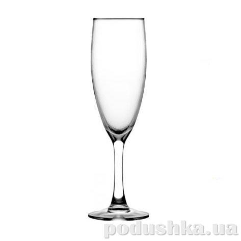 Бокал для шампанского Arcoroc Princesa 150мл J4166   Arcoroc