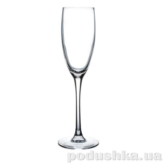 Бокал для шампанского C&S Cabernet 160мл 48024   Chef&Sommelier