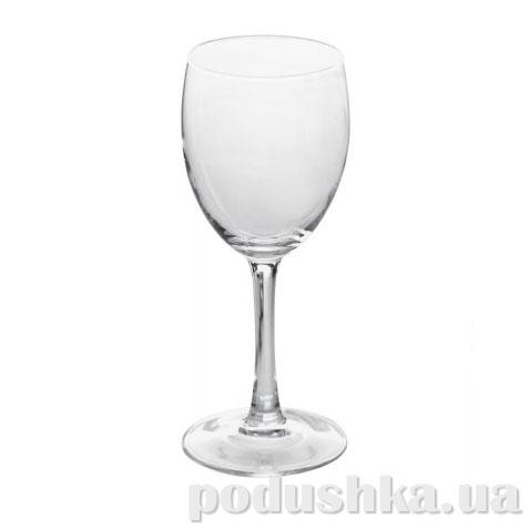 Бокал для вина Arcoroc Princesa 310мл J4157   Arcoroc