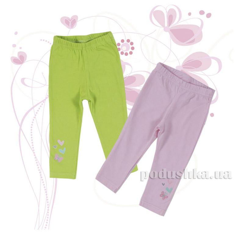 Брюки детские Фламинго 583-417