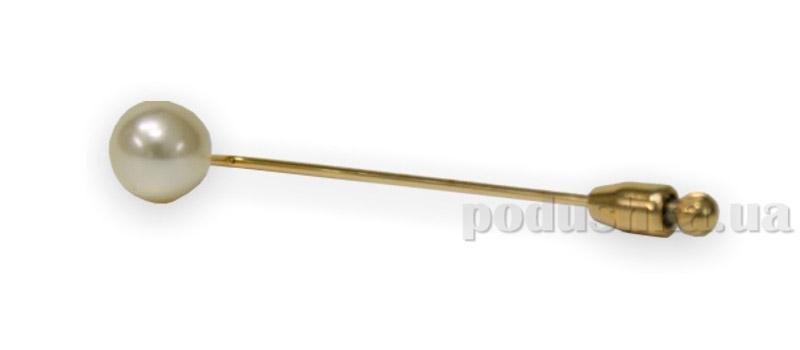 Булавка для галстука Lindenmann 86005