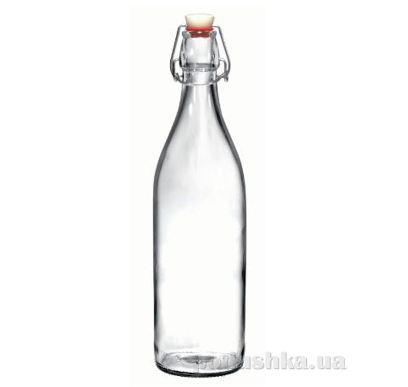 Бутылка Bormioli Giara