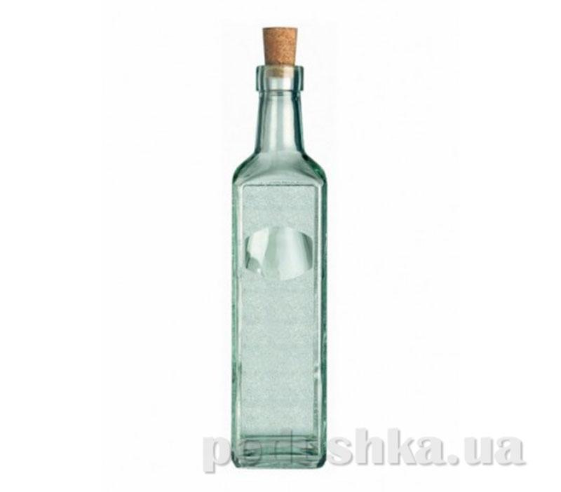 Бутылка для соусов Eticat 550 мл