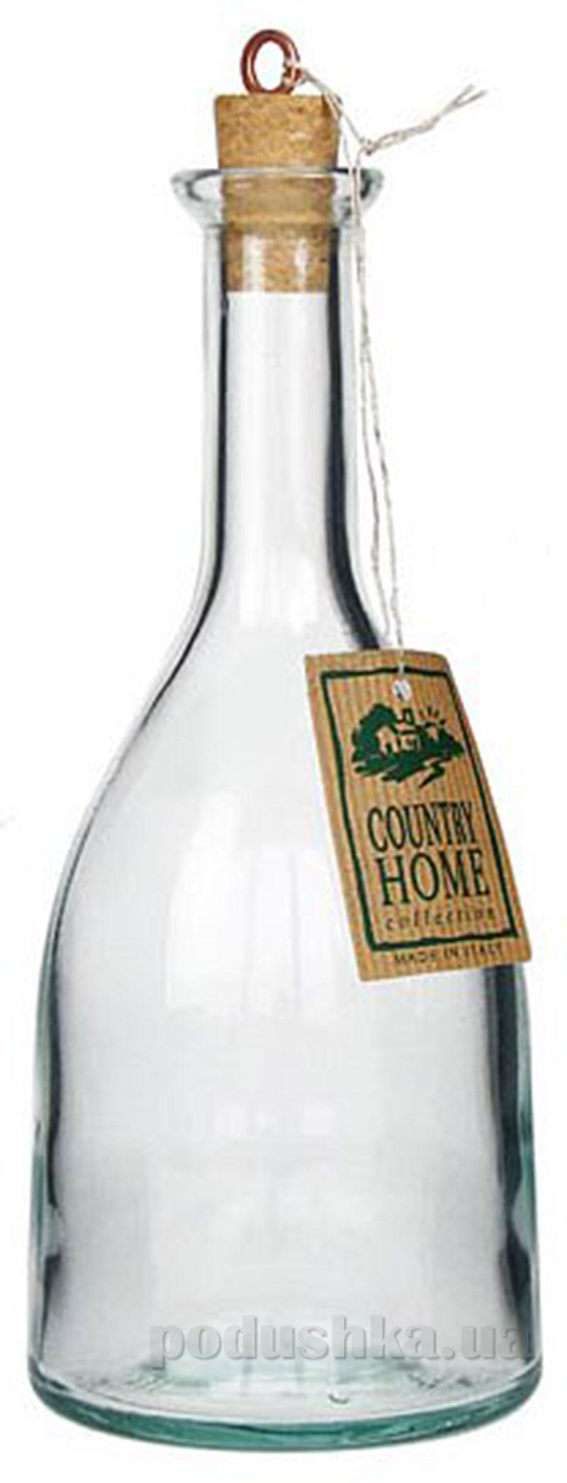 Бутылка Gotica 550 мл