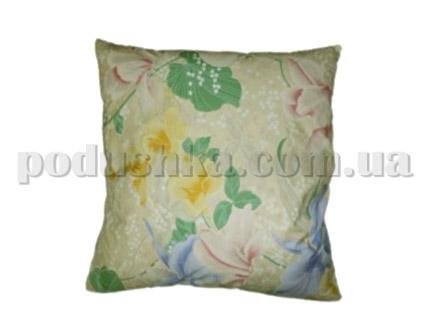 Подушка перьевая Belle Textile 334