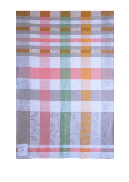 Кухонное полотенце 5с87-ШР