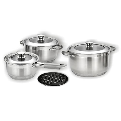 Набор посуды VS-1444 (Benicia) 7 предметов