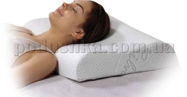 Ортопедическая подушка MEDI RELAX R3