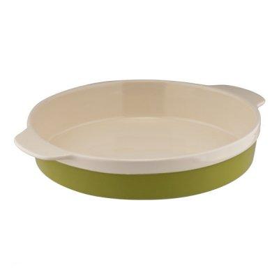 Форма для выпечки Green Ceramica Granchio
