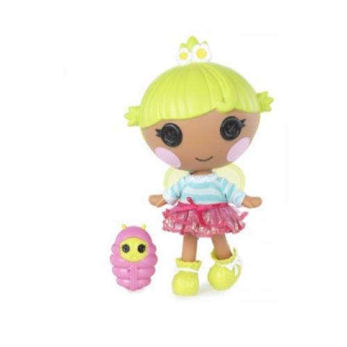 Кукла Малышка Lalaloopsy - Мотылек (с аксессуарами)