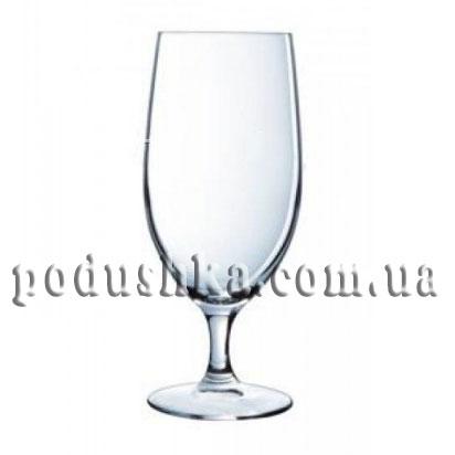 Набор бокалов для пива Luminarc Versailles 6 предметов