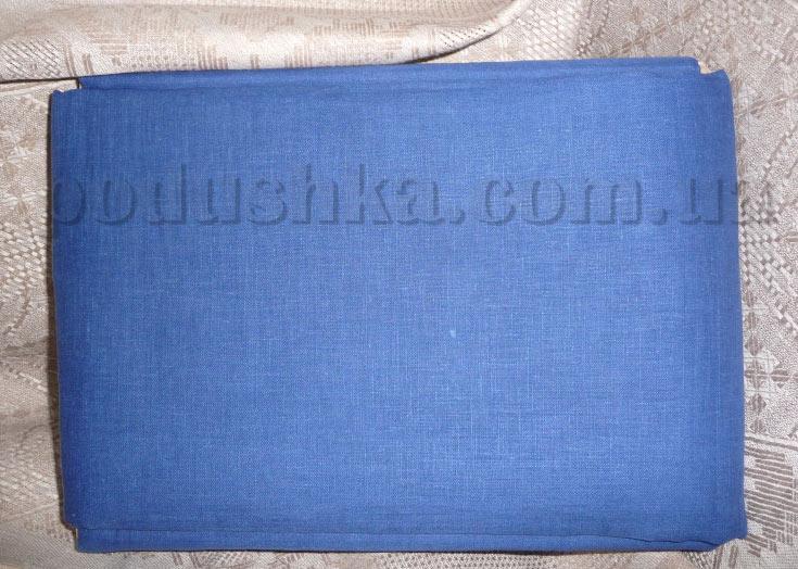 Комплекты постельного белья из льна 09С270-ШР